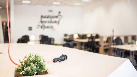 Talent Garden apre un nuovo campus a Vienna