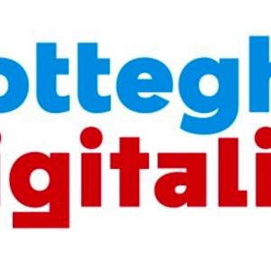 Botteghe Digitali #2, cercasi artigiani aspiranti digitali