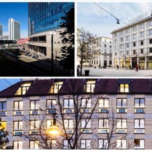 Mercato immobiliare, segnali di ripresa malgrado l'incognita prezzi