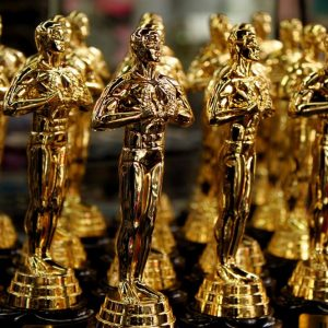 Oscar 2017: tutti contro La La Land