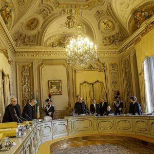 Italicum, oggi la sentenza: Consulta verso lo stop al ballottaggio