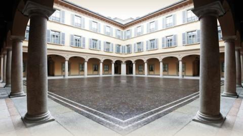 Mediobanca: Italmobiliare rimane nel patto