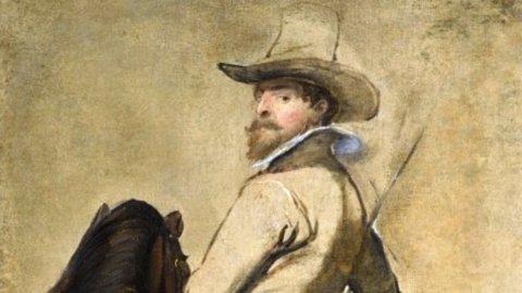 New York, oltre 31 milioni di dollari per Master Week di Sotheby's