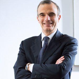 """Salone del Risparmio: """"La finanza sostenibile non è una moda"""""""