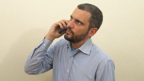Smartphone: effetto Iliad sulle tariffe mobile