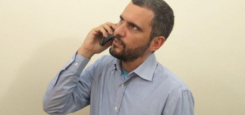 Con lo smartphone gli italiani litigano di più e dormono di meno