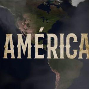 Messico, Birra Corona replica a Trump (VIDEO)