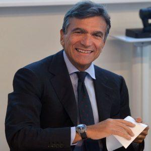"""Basilico (Kairos): """"Tre novità che ridanno fiducia alla Borsa"""""""