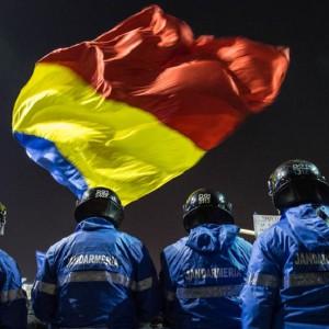 Romania: Governo ritira decreto su corruzione
