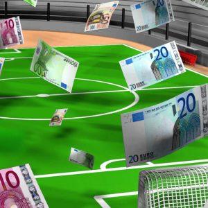 Fisco e calcio: l'Agenzia delle Entrate punta il faro sui club