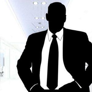 Banche salvate: tetto agli stipendi dei manager