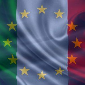 Italexit e l'insostenibile leggerezza del rapporto Mediobanca