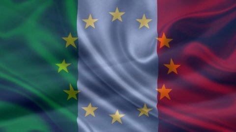 Procedura d'infrazione Ue: tutte le conseguenze per l'Italia