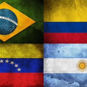 America Latina: ascesa e caduta del populismo. Ecco com'è andata