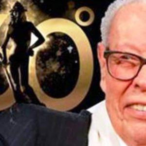 Cinema: 60 anni dei David di Donatello con omaggio a Rondi