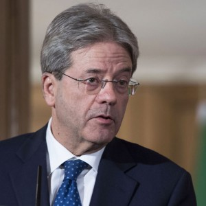"Gentiloni a New York: ""Onu torni in Libia"""