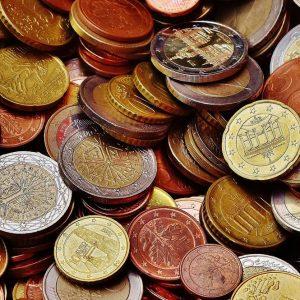 Banche tedesche: frode fiscale da 32 miliardi