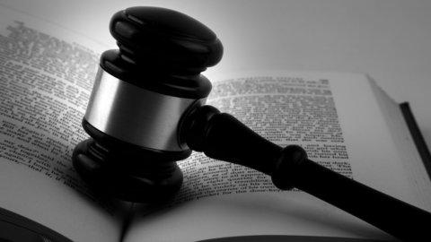 Violazioni antitrust, rafforzate le azioni risarcitorie
