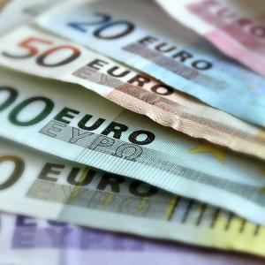 Pil e crescita: l'Italia riduce il divario con l'area Euro