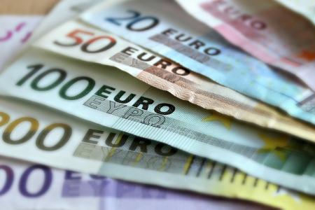 Minibond Codess insieme a Cdp e Banca Finint