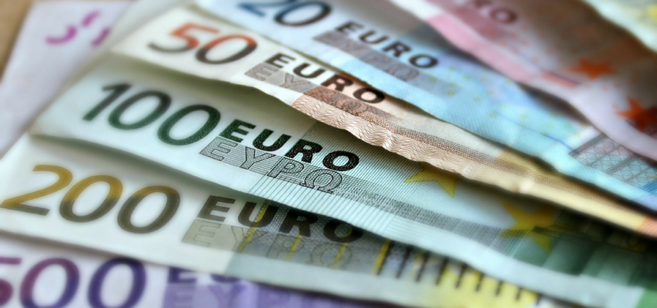 Equita: l'affare con Nexi fa bene ai ricavi (+11%)