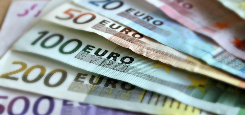 Assicurazioni, Ivass: raccolta 2018 a 145 miliardi, +2,9%