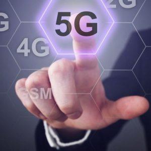 Telefonia, Internet delle cose e tv: ecco quanto vale la rivoluzione 5G