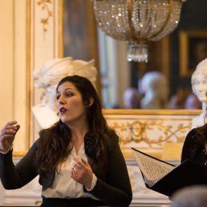 Roma e Musica, il Teatro dell'Opera in scena ai Musei Capitolini con ingresso ad 1 euro