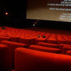 """""""Cineperiferie"""": dal Mibact 200mila euro per film e rassegne in periferia"""