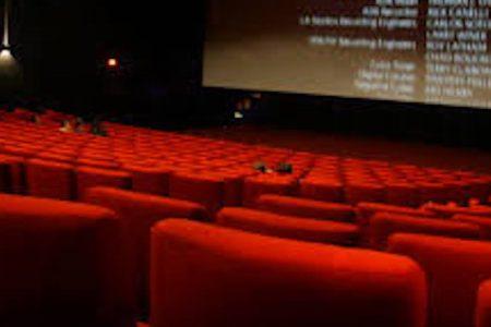 Strada facendo, il Festival del cinema di Trevignano racconta il viaggio