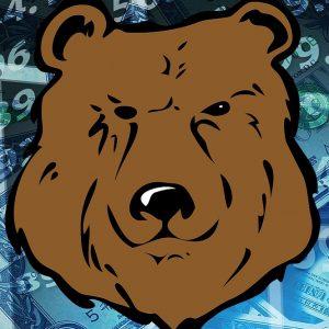 In Borsa si rivede l'Orso e i tracolli di Astaldi e Creval fanno rumore