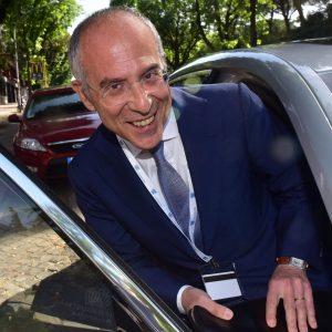 Enel, va a ruba il primo bond sostenibile al mondo