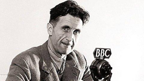 Letture, il ritorno dei classici: da Orwell a Huxley, i bestseller dell'era Trump