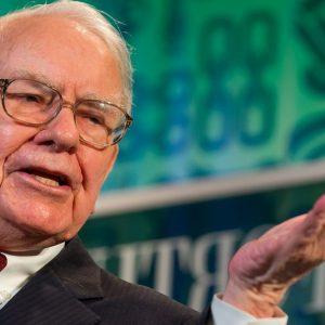 Buffett ci ripensa: Kraft ritira la maxi offerta per Unilever