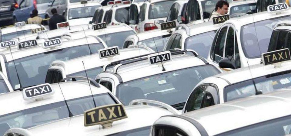 Decreto Taxi, le novità in arrivo. Confermato sciopero giovedì 23