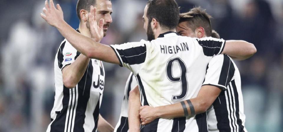 Juventus-Barcellona, notte da Champions che vale una finale