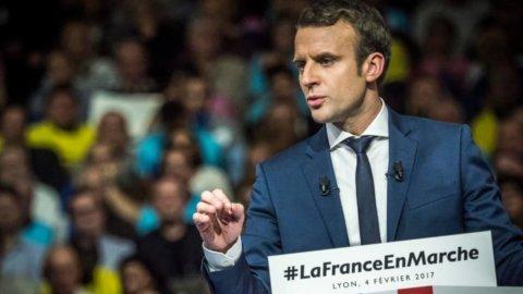 Francia, elezioni e obbligazioni: gli effetti sul mercato secondario