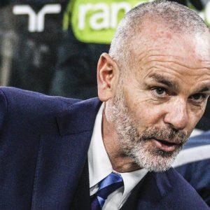 Inter-Milan: il primo derby è cinese, Pioli recupera Icardi e Montella Mati