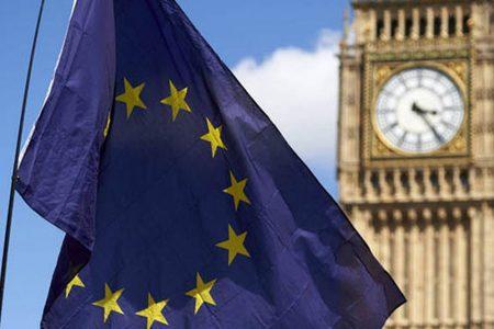 Brexit, l'ora della verità: ecco cosa sta succedendo