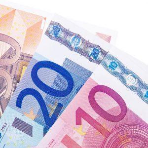 Bonus 80 euro, 2 milioni di italiani lo restituiscono: ecco perché