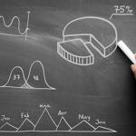 Banche popolari e Pmi insieme per l'educazione finanziaria