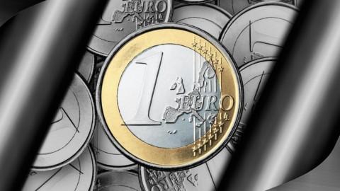 Superare il tabù della monetizzazione del deficit per salvare l'euro