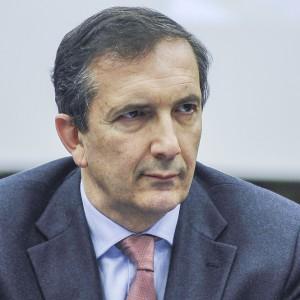 Alitalia, nuovo Ad in arrivo: Intesa e Unicredit vogliono Gubitosi