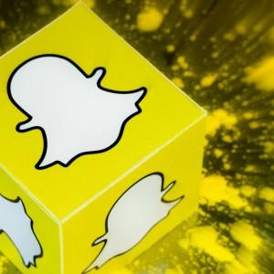In Borsa tutti pazzi per Snapchat (+48%)