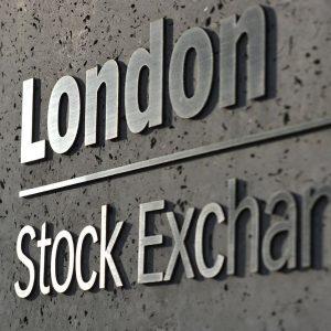 Borse, Londra insiste su fusione con Francoforte