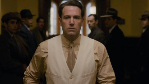 Weekend al cinema: da Maccio a Ben Affleck, i film da vedere