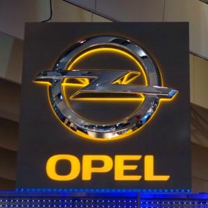 """Peugeot compra Opel da Gm per 1,3 miliardi. Tavares: """"Per noi ora cambia tutto"""""""