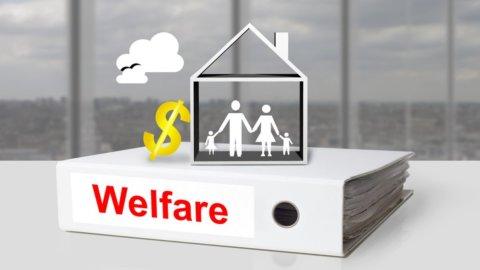 Welfare aziendale: ristorazione e sanità i servizi più richiesti