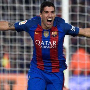Barcellona nella storia: 6-1 al Psg