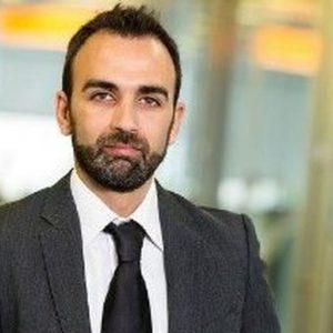 Philip Morris Italia, cambi al vertice: Bellavista nuovo direttore Relazioni Esterne